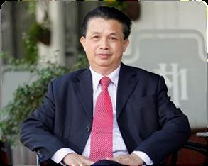 Thị Trường Thực Phẩm Chức Năng Tại Việt Nam – Thực Trạng Và Tiềm Năng